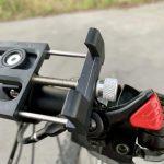 uchwyt rowerowy dobczyce